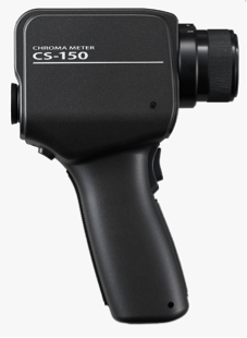 cs-150