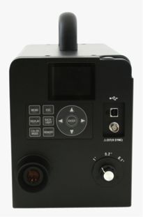 spektroraio-cs2000